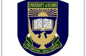 UNILORIN Cut Off Mark for Medicine and Surgery (Updated)