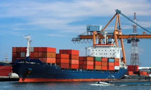 10 Popular Shipping Companies in Lagos, Nigeria, and their Locations