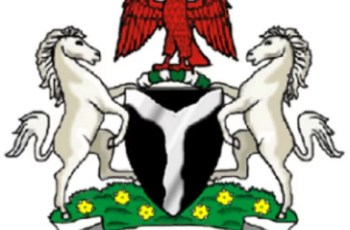 Nigeria Coat of Arms Logo, Features, and Their Full Meanings