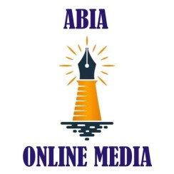 Abia Online Media Publishers Condemns Attempt To Gag The Media In Abia State
