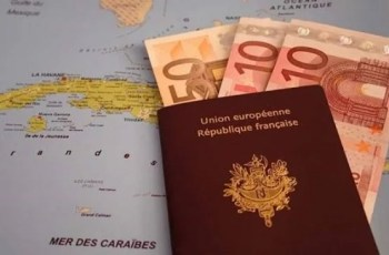 Visa Requirements for France (Documents, Visa Types, Embassy and More)