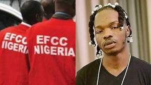 Naira Marley Vs EFCC Court case