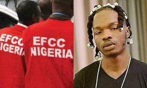 Naira Marley Vs EFCC: What happened in Court Today, December 11, 2019