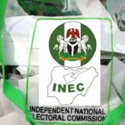 Functions of INEC Which Every Nigerian Should Know