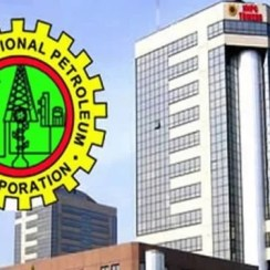 Functions of NNPC (Nigerian National Petroleum Corporation)