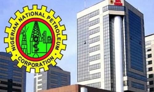Functions of NNPC (Nigerian National Petroleum Corporation)