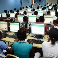 JAMB CBT Centres in Nigeria - the 36 sates and FCT