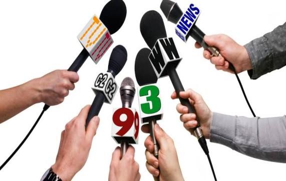NUC Splits Mass Communication into 7 New Programmes/Departments