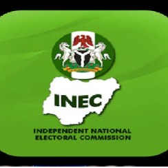 INEC Recruitment 2020 - Portal and Application Guidelines