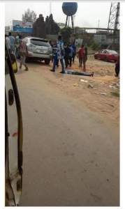 Man beats taxi driver to death in Owerri