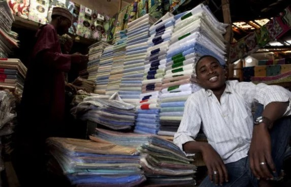 Business Opportunities in Northern Nigeria