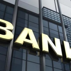 New Banks in Nigeria Licensed by CBN – Check the List