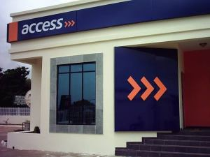 Access Bank Branches that was Temporarily Closed in April 2020 as a result of COVID19 pandemic