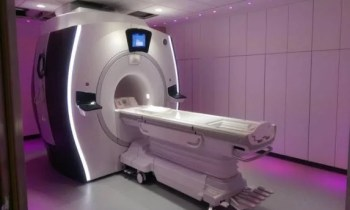 MRI Scan Centers in Nigeria and Current Cost of an MRI Scan