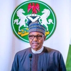 President Buhari 42-Man List of Ambassadorial Nominees Forwarded to the Senate