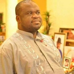 Simeon Nwakaudu, a Media Aide to Governor Nyesom Wike has Been Confirmed Dead by the Rivers State Government