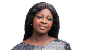 Kate Jones - Big Brother Naija Season 5 Housemate