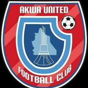 Akwa United Fined 3 Million Naira for going against NPFL rules