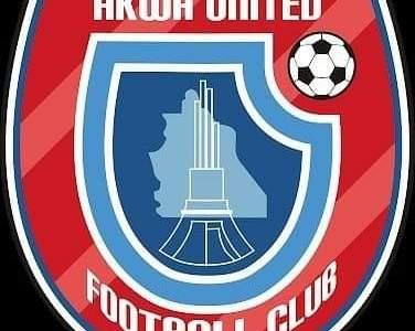 Akwa United Fined N3 Million For Going Against NPFL Rules
