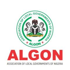 Abia ALGON Debunks Claim About The Removal of Hon. Ibe Nwoke As Chairman