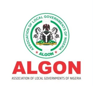 Abia ALGON Debunks Claim About The Removal of Hon Ibe Nwoke as Chairman