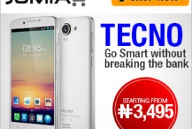 Slot Price List: Latest Prices of Slot Phones (Slot Nigeria Price List)