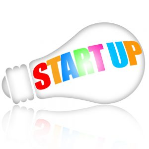 100 Small Scale Business Ideas in Nigeria