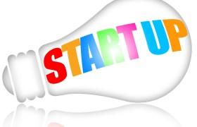 50+ Hot Business Opportunities in Nigeria