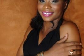Nse Ikpe Etim biography: Career, Age, Movies, Marriage
