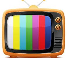 Top Indigenous TV Stations in Lagos