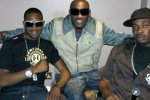 Top 30 Nigerian Musicians That Changed The Music Industry