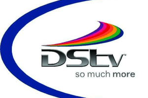 how to clear e16 error on dstv
