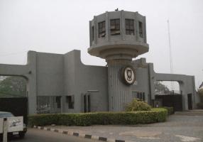 first university in nigeria