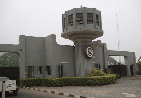 first university in nigeria