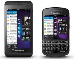 blackberry-prices