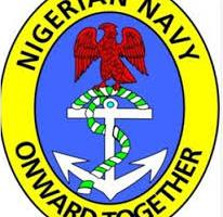 Nigerian Navy: All You Need To Know