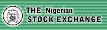 history of the nigerian stock exchange