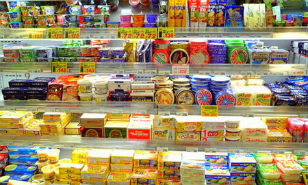 Supermarket Business Plan in Nigeria – Starting a Supermarket