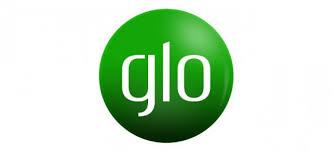 how to check glo data balance