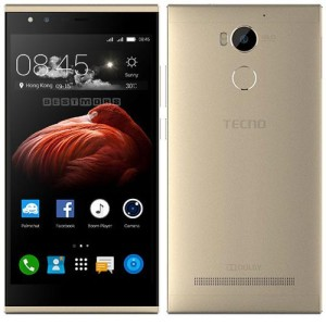 Tecno-Phantom Specs Review Price