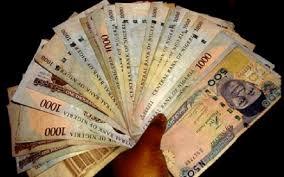 how ways make money in nigeria