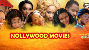 How to Download Nigerian (Nollywood) Movies Online