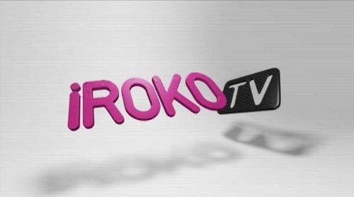 GRATUITEMENT TV TÉLÉCHARGER IROKO