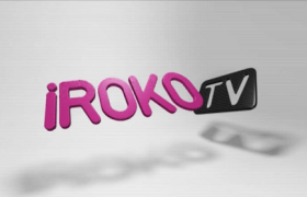 IrokoTV Free Movies: How to Find Free Movies on Iroko TV