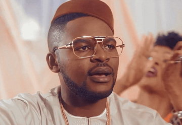 falz the bahd guy biography