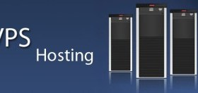 VPS Hosting in Nigeria: List of Top VPS Hosting Companies