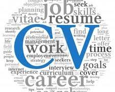 4 Resume Tips for Fresh Nigerian Graduates