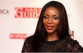 Genevieve Nnaji: Net Worth