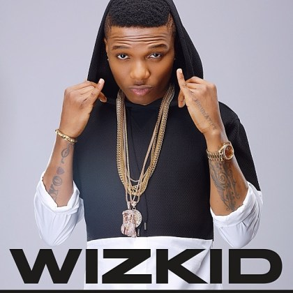 Wizkid And Davido Net Worth Who Is Richer