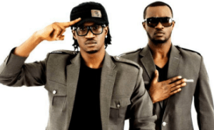 top 20 richest musicians in nigeria psquare